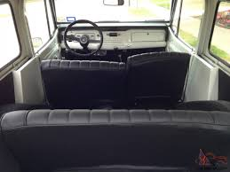 jeep commando custom jeep commando free shipping