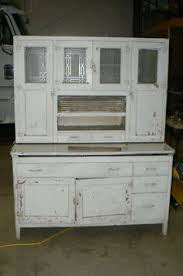 Pricing Kitchen Cabinets Decorating Your Livingroom Decoration With Great Vintage Pricing