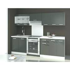 cuisine pas cher avec electromenager but cuisine electromenager cuisine cuisine avec electromenager