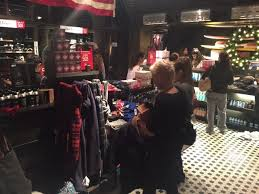hollister black friday walmart supercenter at 400 park place in secaucus new jersey us