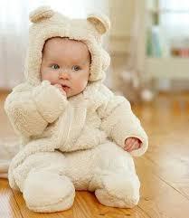 baby fuzzy footie pajamas fashion forward pajamas