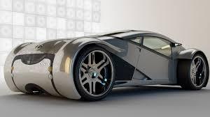 futuristic sports cars full hd wallpaper marussia b2 upscale coupe sports car roadster