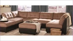 Modular Chaise Lounge Furniture Amazing Modular Sectional Sofa Costco Extra Depth Sofa