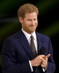 where does prince harry live prince harry wikipedia