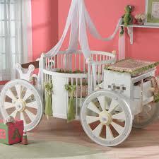 Bassett Convertible Crib by Bedroom Iron Baby Cribs Circular Cribs Round Cribs