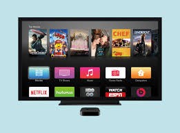 all the ways a new apple tv could dominate your living room wired