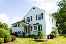 master suite add a level for split level home design build pros nj