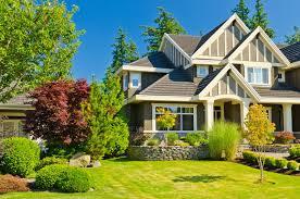 desain rumah ala eropa desain rumah eropa sederhana 1001 desain rumah minimalis terbaru
