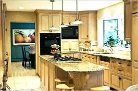 sink island kitchen center kitchen island kitchen center islands ideas center kitchen