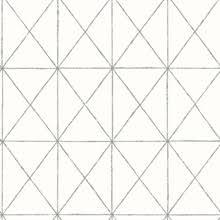 intersection gold geometric wallpaper 2697 78002 modern geo