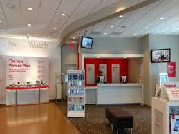 renton target black friday sales verizon wireless at renton wa