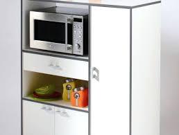 rangement de cuisine pas cher petit meuble cuisine but petit buffet de cuisine pas cher meuble