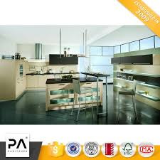 list manufacturers of kitchen blum buy kitchen blum get discount