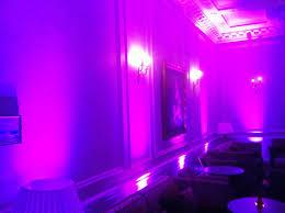 gorgeous mood lighting fixtures