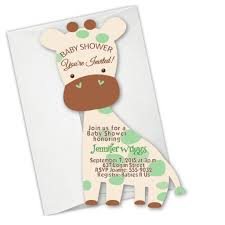 jungle baby shower invite safari baby shower ideas baby ideas