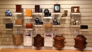 simply cremations merchandise simply cremations of matthews nc