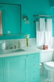 magnificent amazing blue bathroom ideas stunning bathroomas with
