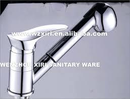 kitchen faucet low pressure low pressure kitchen faucet imindmap us