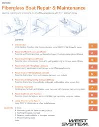 Laminate Flooring Problems And Repair Fiberglass Boat Repair And Maintenance Jpg