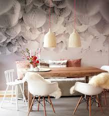 Esszimmer Stilvoll Einrichten Einrichtungsideen Wohnzimmer Esszimmer Fern Auf Moderne Deko Ideen