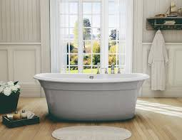 robinson lighting u0026 bath centre luxury freestanding tub