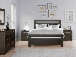 konto furniture bedroom collections