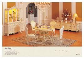 italian dining room furniture classic dining room with italian