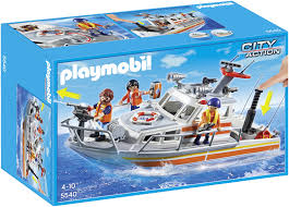 playmobil porsche cheap playmobil other playmobil toys and playmobil sets by price