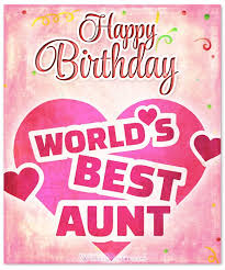 the 25 best birthday wishes for aunt ideas on pinterest happy