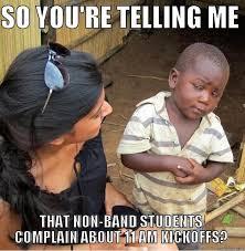 skeptical third world kid memes quickmeme