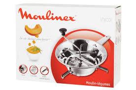 moulinette cuisine ustensile de cuisine moulinex moulin a legumes a45306 a45306