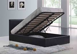 Ottoman Storage Bed Double by Ottoman Beds From Only 189