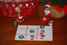 elf on the shelf thanksgiving the elf on the shelf 2011 leprechaun tricks