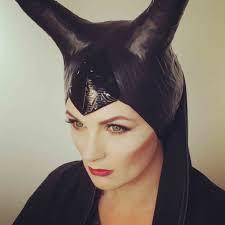 Mac Halloween Makeup by 62 Halloween Makeup Tutorials To Make Halloween More Creepy A