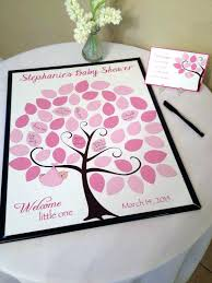 baby shower guest book ideas baby shower book ideas baby shower gift ideas