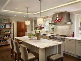 Eat In Kitchen Lighting by 25 Decorative Pendant Lights To Cheer Up Your Kitchen Home