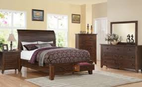 Cheap Bedrooms Sets Cheap Bedroom Sets San Diego Delightful On Bedroom Throughout San