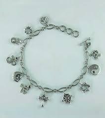 buy unity charm bracelet india fourseven