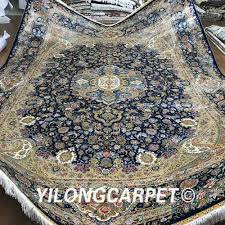 compare prices on hotel carpet designs online shopping buy low