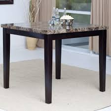 gorgeous used dining table for sale on antique wooden used dining