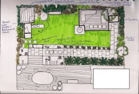 Design Backyard Online by Design Backyard Online Fascinating Your Landscape Best Decoration
