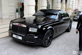 rolls royce phantom coupe price rolls royce phantom coupé series ii 21 july 2016 autogespot