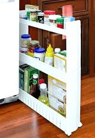 ikea kitchen storage cabinet ikea kitchen cabinet boxes of course kitchen cabinets for sale