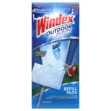 windex original glass and surface wipes 28 count walmart com