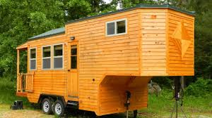 mississippi cabin style tiny house tiny house listing youtube