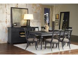 hd wallpapers dining room furniture orange county ca