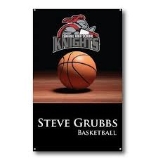 high school senior sports banners senior sport and club banners victorystore