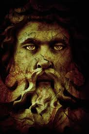 hades god of the underworld lord of the dead pluto