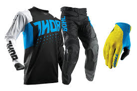 australian motocross gear review 2017 thor mx pulse aktiv gear set motoonline com au