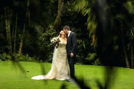 videographer prices wedding videographer west ireland videography prices